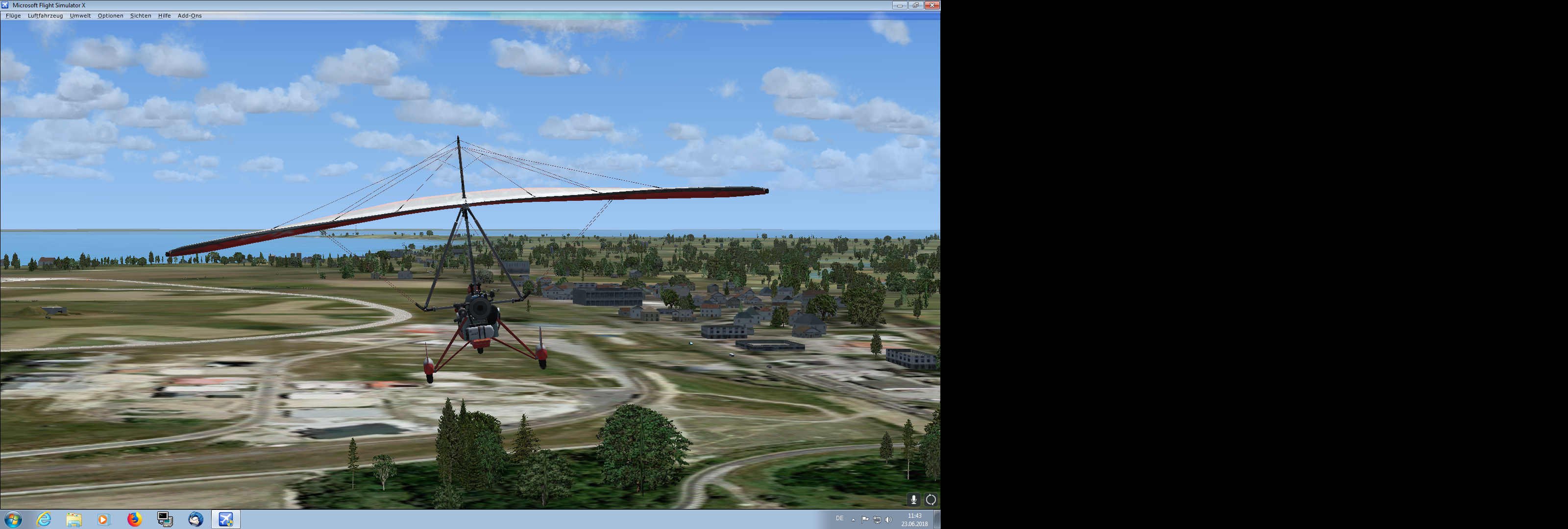 FSX1.png
