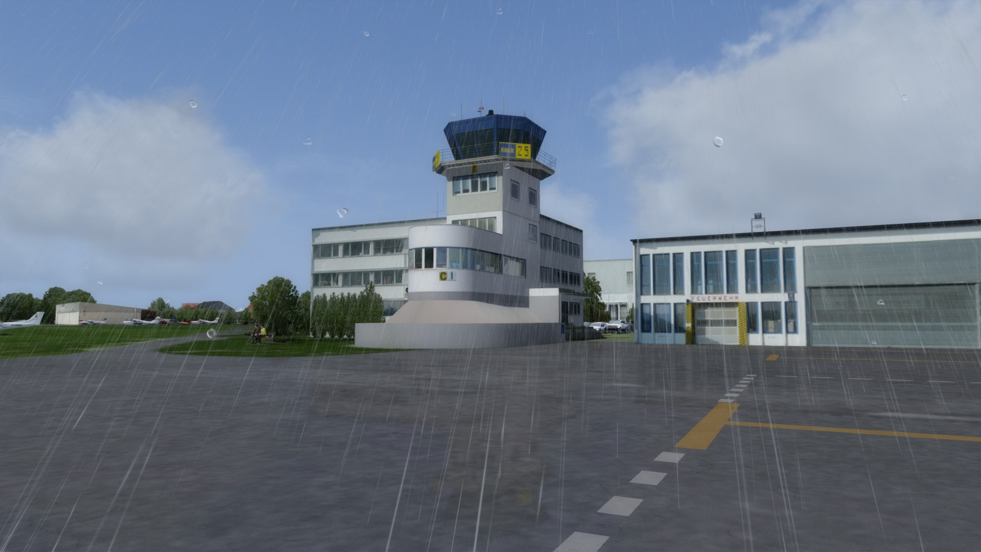 p3dv4_precipitation.jpg