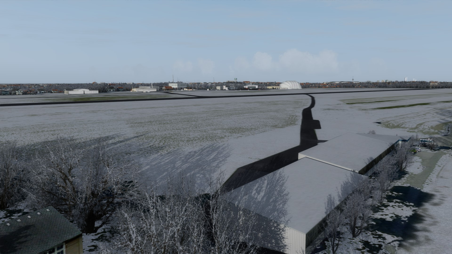 p3dv4_muelheim_winter_3.jpg