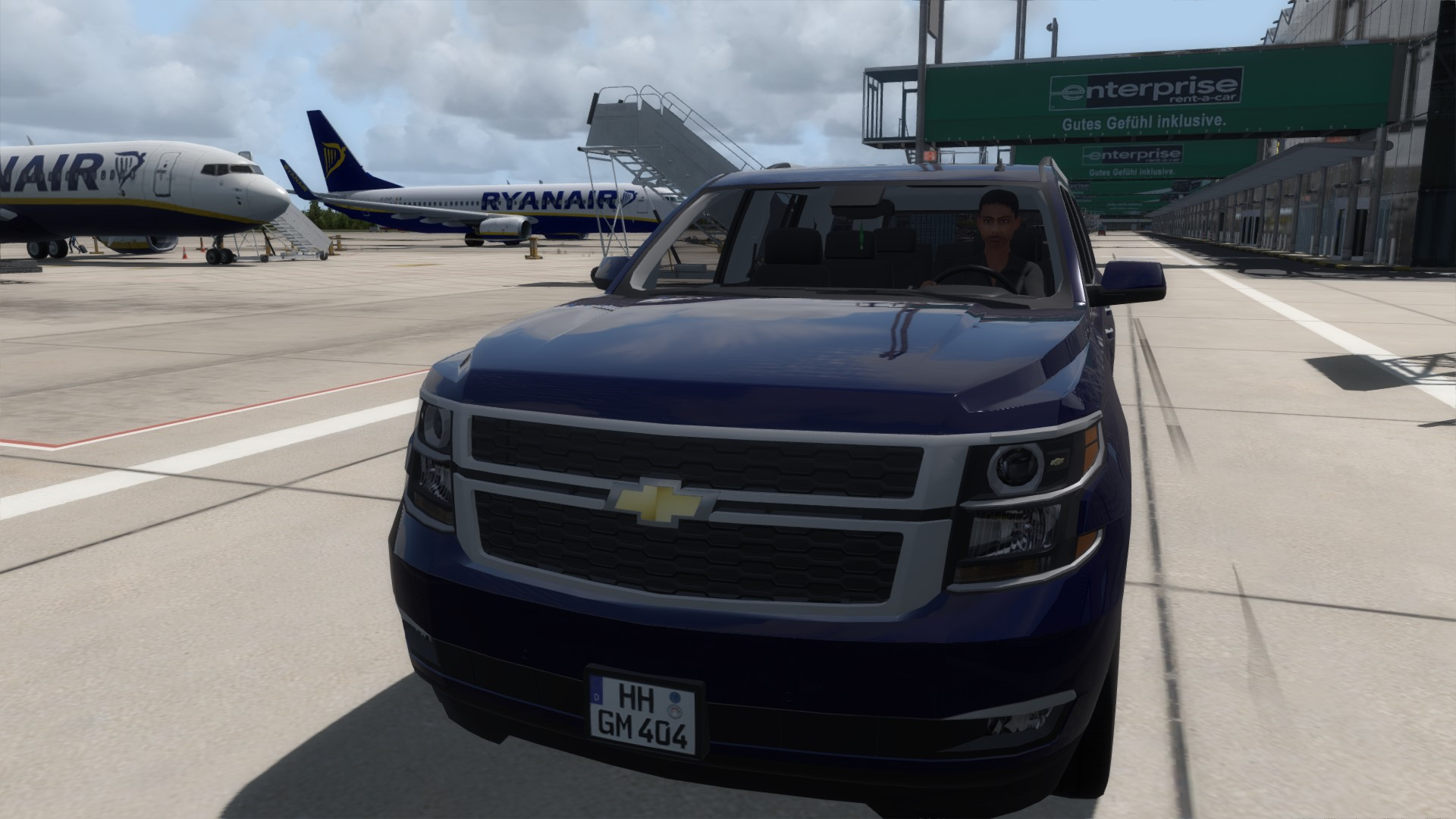 p3dv4_chevrolet_blue_metalic.jpg
